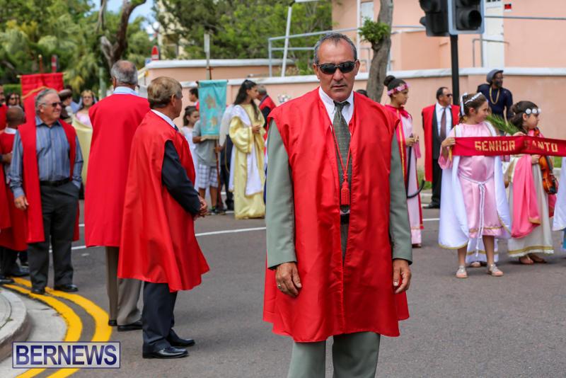 Festa-Santo-Cristo-Segundo-Dia-Bermuda-May-10-2015-20