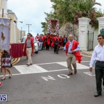 Festa Santo Cristo Segundo Dia Bermuda, May 10 2015-200