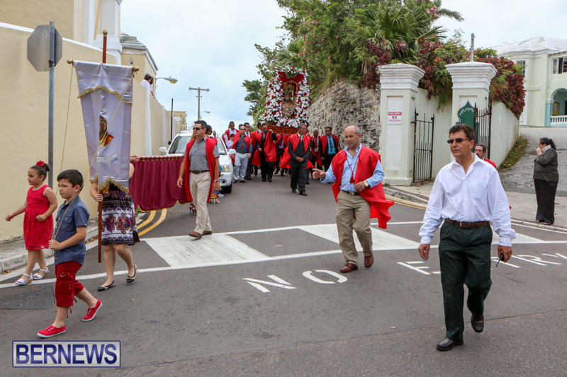 Festa-Santo-Cristo-Segundo-Dia-Bermuda-May-10-2015-200