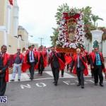 Festa Santo Cristo Segundo Dia Bermuda, May 10 2015-201