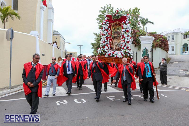 Festa-Santo-Cristo-Segundo-Dia-Bermuda-May-10-2015-201