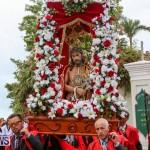 Festa Santo Cristo Segundo Dia Bermuda, May 10 2015-202