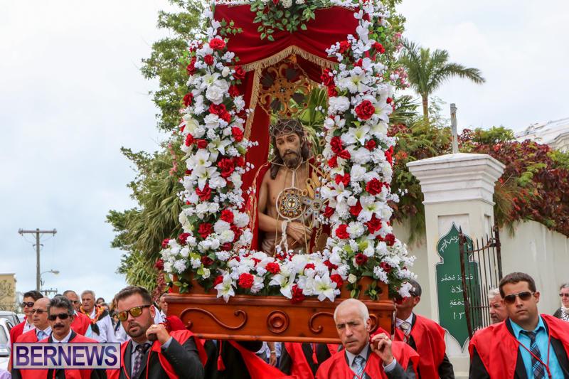 Festa-Santo-Cristo-Segundo-Dia-Bermuda-May-10-2015-202