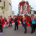 Festa Santo Cristo Segundo Dia Bermuda, May 10 2015-203