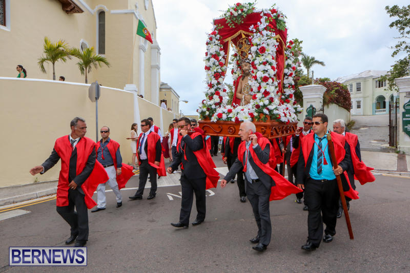 Festa-Santo-Cristo-Segundo-Dia-Bermuda-May-10-2015-203
