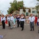 Festa Santo Cristo Segundo Dia Bermuda, May 10 2015-204