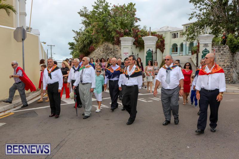 Festa-Santo-Cristo-Segundo-Dia-Bermuda-May-10-2015-204