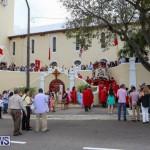 Festa Santo Cristo Segundo Dia Bermuda, May 10 2015-205