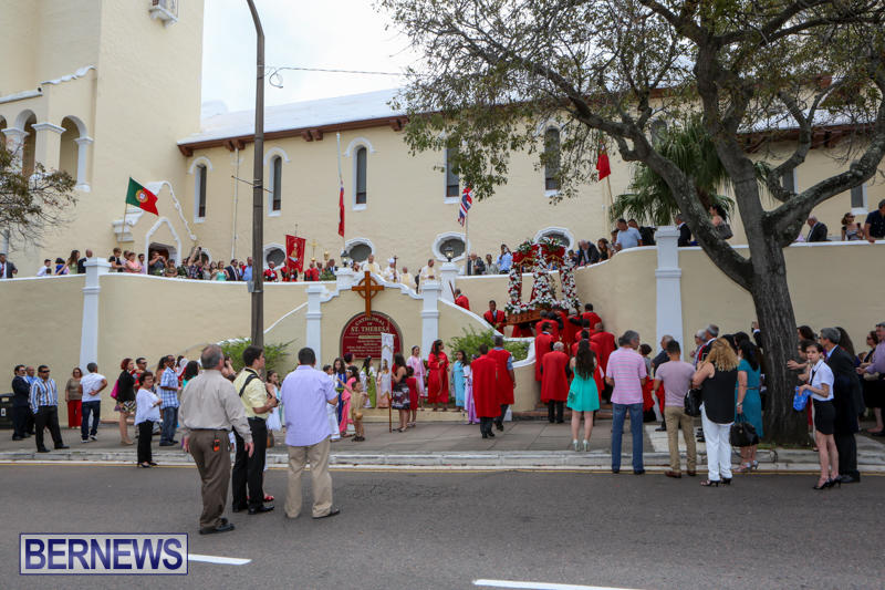 Festa-Santo-Cristo-Segundo-Dia-Bermuda-May-10-2015-205