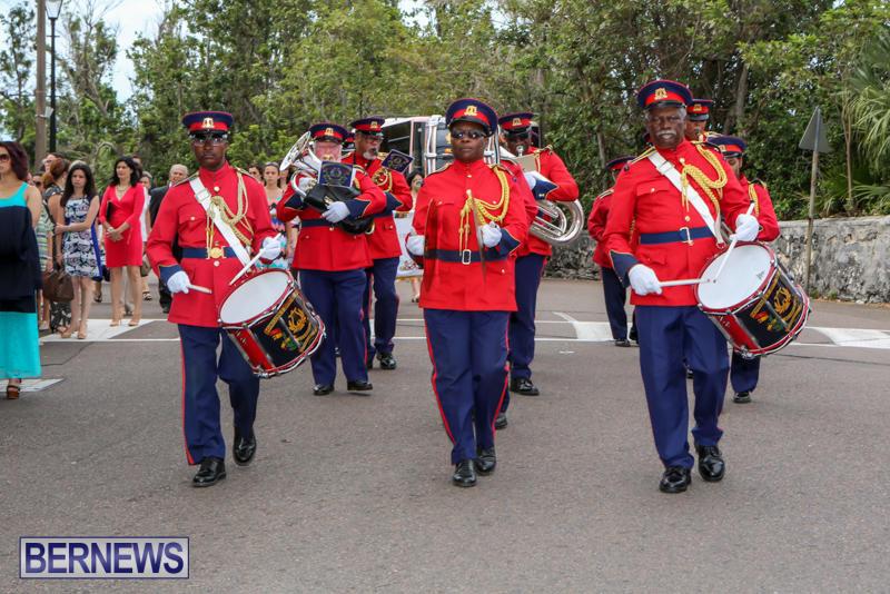 Festa-Santo-Cristo-Segundo-Dia-Bermuda-May-10-2015-206