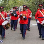 Festa Santo Cristo Segundo Dia Bermuda, May 10 2015-207