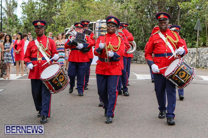 Festa-Santo-Cristo-Segundo-Dia-Bermuda-May-10-2015-207