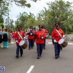 Festa Santo Cristo Segundo Dia Bermuda, May 10 2015-208