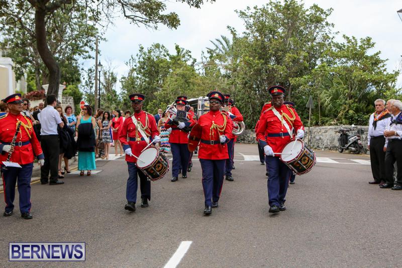 Festa-Santo-Cristo-Segundo-Dia-Bermuda-May-10-2015-208