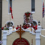Festa Santo Cristo Segundo Dia Bermuda, May 10 2015-209