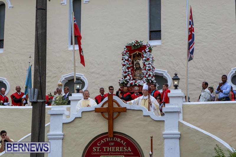 Festa-Santo-Cristo-Segundo-Dia-Bermuda-May-10-2015-209