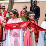 Festa Santo Cristo Segundo Dia Bermuda, May 10 2015-21
