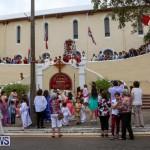Festa Santo Cristo Segundo Dia Bermuda, May 10 2015-210