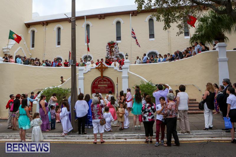 Festa-Santo-Cristo-Segundo-Dia-Bermuda-May-10-2015-210