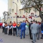 Festa Santo Cristo Segundo Dia Bermuda, May 10 2015-211