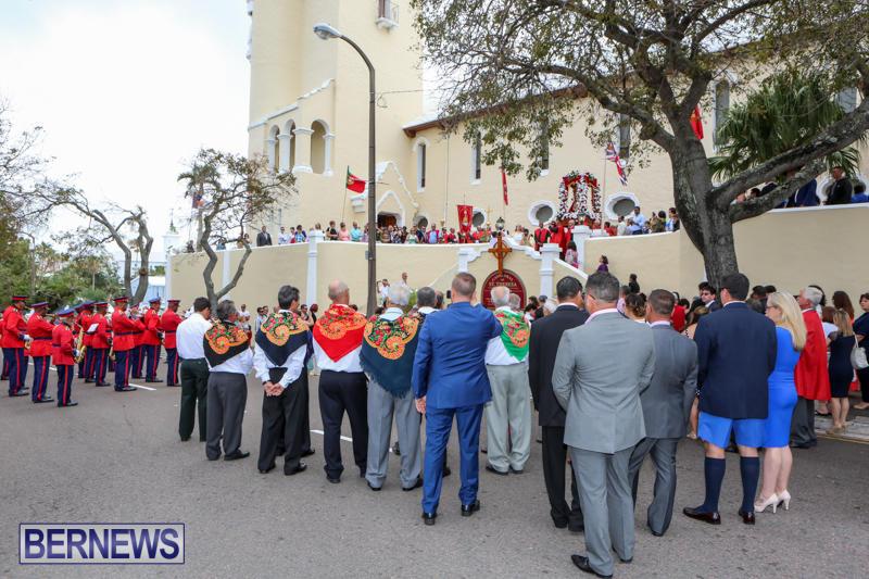 Festa-Santo-Cristo-Segundo-Dia-Bermuda-May-10-2015-211