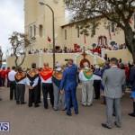 Festa Santo Cristo Segundo Dia Bermuda, May 10 2015-212