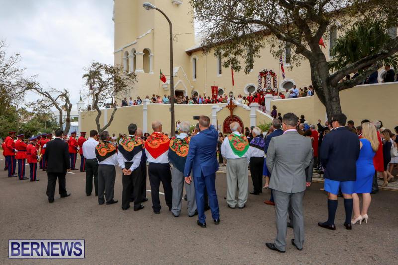 Festa-Santo-Cristo-Segundo-Dia-Bermuda-May-10-2015-212