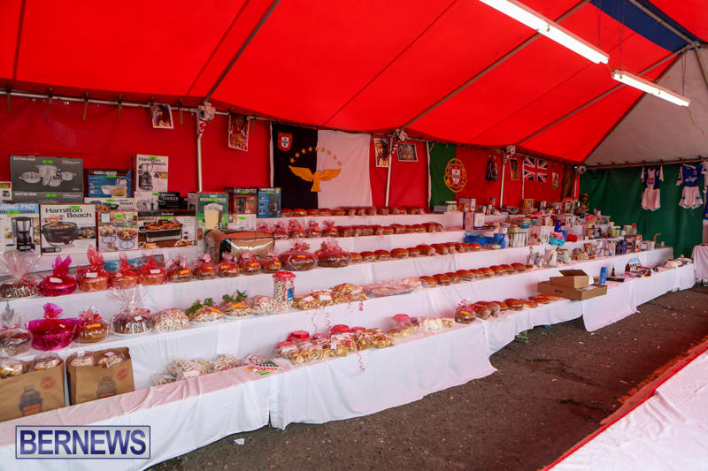 Festa-Santo-Cristo-Segundo-Dia-Bermuda-May-10-2015-214