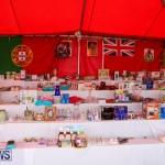 Festa Santo Cristo Segundo Dia Bermuda, May 10 2015-217