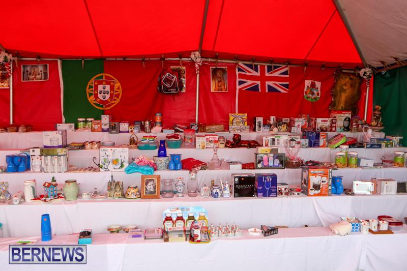 Festa-Santo-Cristo-Segundo-Dia-Bermuda-May-10-2015-217