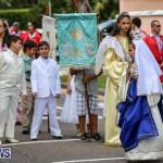Festa Santo Cristo Segundo Dia Bermuda, May 10 2015-23