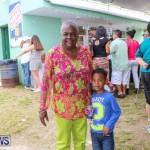 Festa Santo Cristo Segundo Dia Bermuda, May 10 2015-232