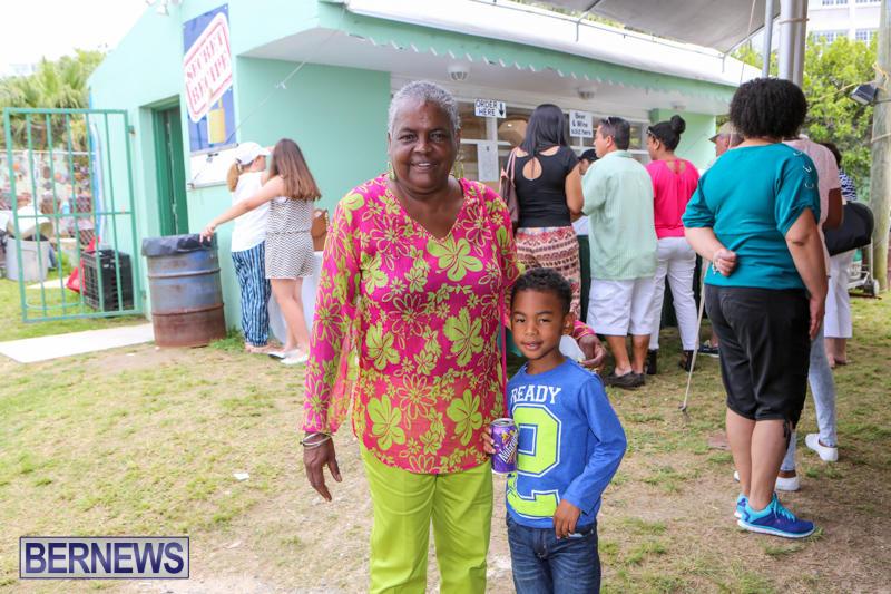 Festa-Santo-Cristo-Segundo-Dia-Bermuda-May-10-2015-232