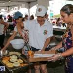 Festa Santo Cristo Segundo Dia Bermuda, May 10 2015-237