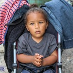 Festa Santo Cristo Segundo Dia Bermuda, May 10 2015-239