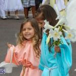 Festa Santo Cristo Segundo Dia Bermuda, May 10 2015-25