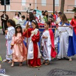 Festa Santo Cristo Segundo Dia Bermuda, May 10 2015-28