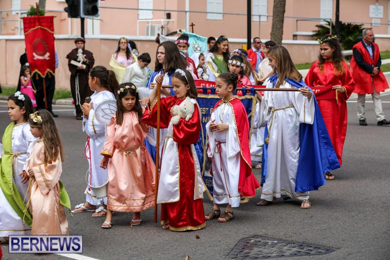 Festa-Santo-Cristo-Segundo-Dia-Bermuda-May-10-2015-28