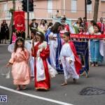 Festa Santo Cristo Segundo Dia Bermuda, May 10 2015-29