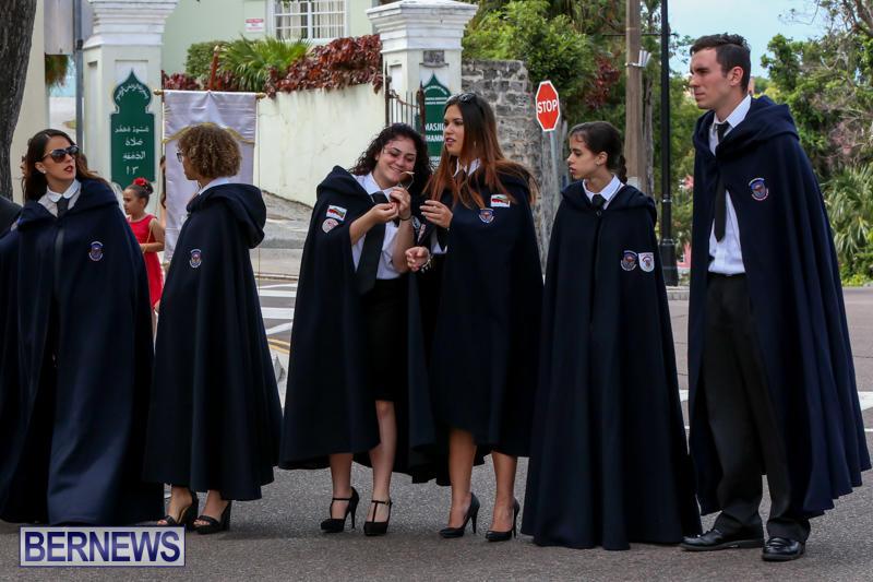 Festa-Santo-Cristo-Segundo-Dia-Bermuda-May-10-2015-3