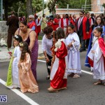 Festa Santo Cristo Segundo Dia Bermuda, May 10 2015-31