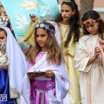 Festa Santo Cristo Segundo Dia Bermuda, May 10 2015-33