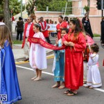 Festa Santo Cristo Segundo Dia Bermuda, May 10 2015-35