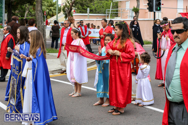 Festa-Santo-Cristo-Segundo-Dia-Bermuda-May-10-2015-35