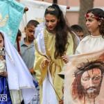 Festa Santo Cristo Segundo Dia Bermuda, May 10 2015-37