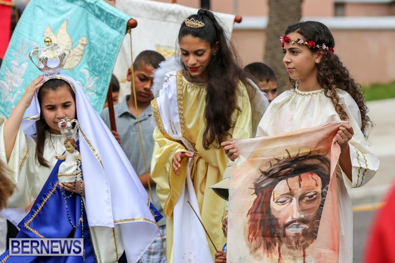 Festa-Santo-Cristo-Segundo-Dia-Bermuda-May-10-2015-37