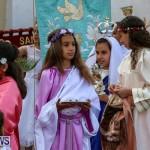 Festa Santo Cristo Segundo Dia Bermuda, May 10 2015-4