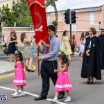 Festa Santo Cristo Segundo Dia Bermuda, May 10 2015-40