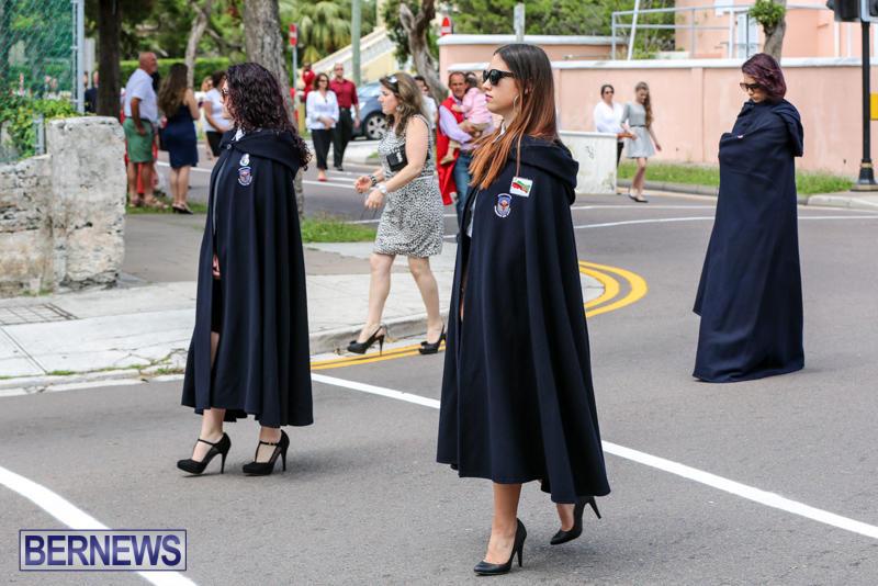 Festa-Santo-Cristo-Segundo-Dia-Bermuda-May-10-2015-43