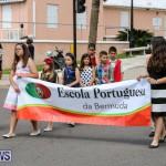Festa Santo Cristo Segundo Dia Bermuda, May 10 2015-45